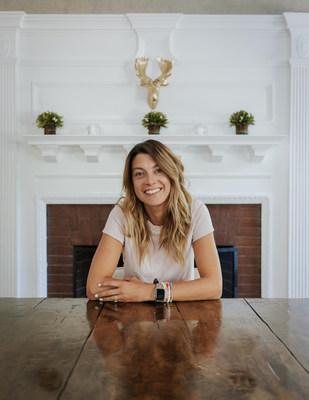 Liz Kirby of Betoken CBD Shares Key Insights on Entrepreneurship