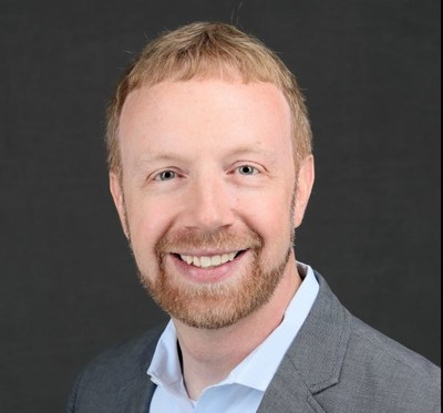 FullscopeRMS appoints Ryan Bohrer to lead expanded Supplemental Health business