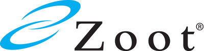 Zoot Expands Global Footprint With New Data Center In Australia