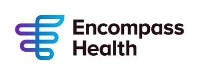 Encompass Health announces date of 2021 second quarter conference call