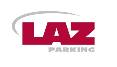 Summer 2021: Advanced Technologies and Predictive Analytics from LAZ Parking Reduce Traffic Tie-Ups at Busy Rhode Island State Beaches