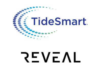 TideSmart and Reveal Partner to Offer Face-to-Face Customer Experience (CX) Insights Solution