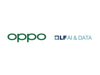 OPPO recibe 12 premios de IA y lidera la innovación con el desarrollo del ecosistema digital mediante alianzas estratégicas
