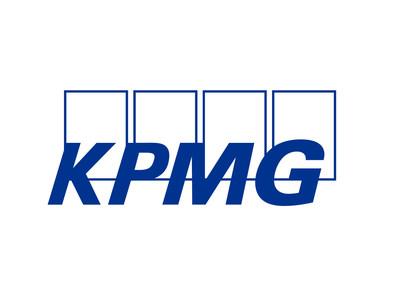 Prioridades de la Alta Dirección en Centroamérica: KPMG