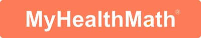 MyHealthMath Unveils Future of Health Plan Decision Support With New Personalized Consumer Platform, Decision Doc