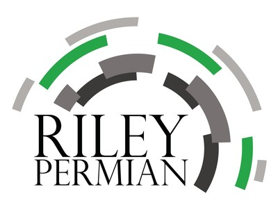 Riley Exploration Permian, Inc. Announces Pricing of Public Offering of Common Stock