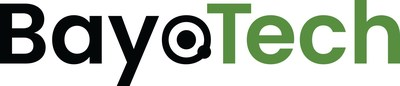 BayoTech Receives Indirect Investment from Caterpillar Venture Capital Inc.
