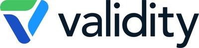 Certificación Validity ayudó a Philips a mejorar su entregabilidad y aumentar sus ingresos