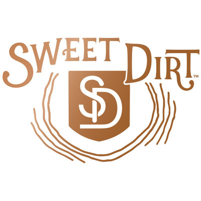 Sweet Dirt Opens Portland Adult Use Cannabis Dispensary, Continues Expansion Across Maine