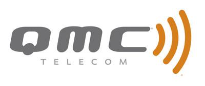 QMC Telecom cierra financiamiento de deuda de 500 millones de reales para nuevas inversiones en Brasil