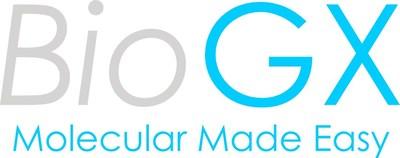 BioGX Receives FDA EUA for a Novel, High-Throughput, Direct Sample RT-PCR Test for COVID-19