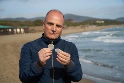 Urge uso de tecnología para salvar a ballenas; by Juan Carlos Machorro