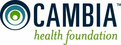 Cambia Health Foundation Advances Equitable Distribution of COVID-19 Vaccine