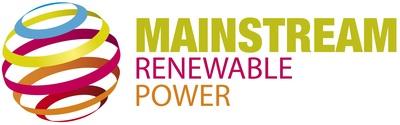 Mainstream Renewable Power completa con éxito la fase final del acuerdo de financiamiento de energía eólica y solar por 1.800 millones de dólares estadounidenses en Chile