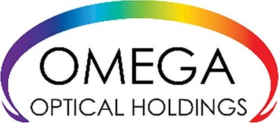 Omega Optical Holdings Announces Acquisition of Spectral Systems