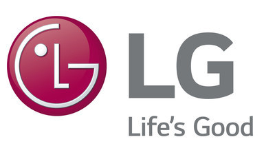 LG Elevates Digital Transformation With Opening Of New Cloud Call Center