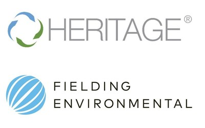 Heritage and Fielding Partner to Purchase Reclamation Technologies Inc. and Accelerate Growth Strategies