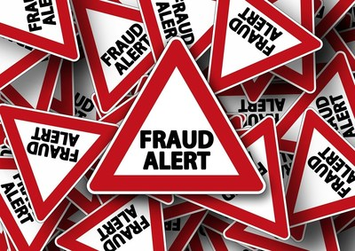 Beware of Delta-8 Scams: Free Trial, Cheap Knock-Offs & Fake Endorsements, Explained By Vapor Vanity