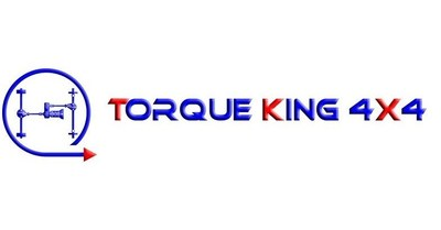 Torque King 4x4 Offers Top-of-the-Line Dual Rear Wheel Hub Assembly for Dodge RAM 3500 Trucks