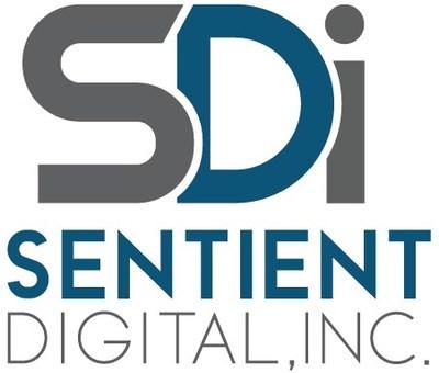 Sentient Digital, Inc. (SDi) Acquires RDA, Inc. (RDA) and Announces Rebrand