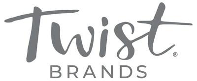 Twist Brands Names 30 Year Franchise Veteran Nancy Bigley as CEO