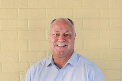Smalls Sliders Taps Franchise Veteran Joe Lewis as CEO