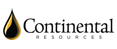 Continental Resources Announces Redemption Of Balance Of 5% Senior Notes Due 2022