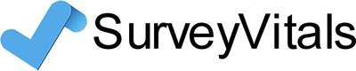 SurveyVitals Unveils New Question Bank Feature
