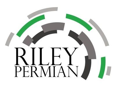 Riley Permian Declares Cash Dividend
