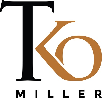 TKO Miller Advises Dynamic International of Wisconsin on its Growth Financing