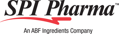 SPI Pharma launches UltraBurst™, the first in class preformulated platform for flash orally dispersible tablets