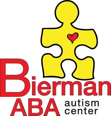 New Autism Center Opens in Avon