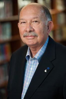 The Reverse Logistics Association Recognizes American Public University System Professor