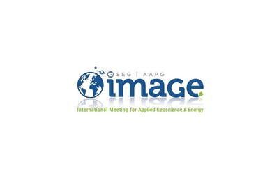 SEG and AAPG Set to Launch IMAGE - International Meeting for Applied Geoscience & Energy