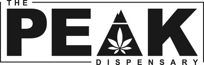 Blake Cantrell of The Peak Dispensary Appointed to OMMA Advisory Board
