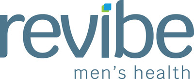 A New Provider, Richard Ares, to Join Revibe Men's Health Honolulu Location