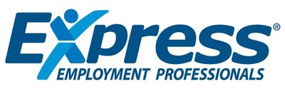Express Employment Professionals Reports Strong Growth and Accelerated Development in Six New Markets in First Half of 2021