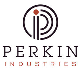 Perkin Industries Announces Majority Ownership Acquisition Of Digital Media Company I Love My Dog So Much, LLC