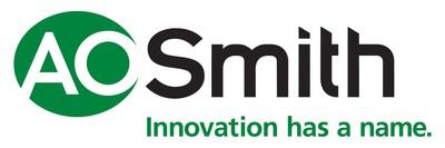 A. O. Smith Declares Quarterly Dividend