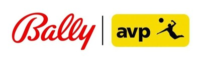 Bally's Corporation Acquires The Association Of Volleyball Professionals