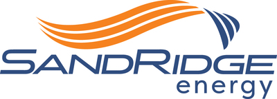 SandRidge Energy, Inc. Announces Resignation of Carl Giesler and Appointment of Grayson Pranin to President and Chief Executive Officer
