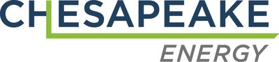 Chesapeake Energy Corporation Announces New Collaboration With MiQ And Equitable Origin To Provide Independent Certification Of Its Natural Gas Production In Two Major U.S. Shale Basins
